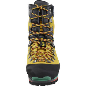 La Sportiva Nepal Extreme Shoes Men Giallo